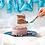 Thumbnail: Pupcakes & Tårtor