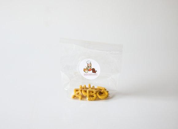 ABC kakor