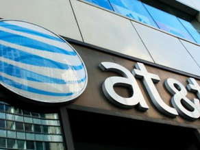 AT&T sued over SIM-swapping crypto scandal