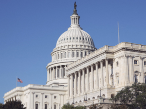 Promising US Securities Clarity Act consigned to regulatory purgatory
