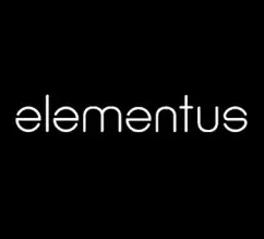 Elementus raises almost $4 million from Fidelity investments
