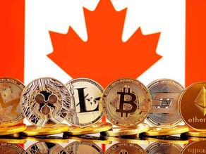 Ontario Onward towards First Regulated Security Token Startup