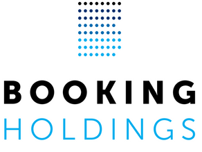 Libra Board is formed with Bookings.com cancelling their room