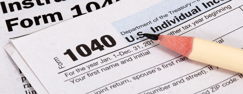us tax law cryptocurrency