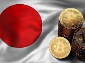 Security Token Offerings To Debut In Japan Next Year