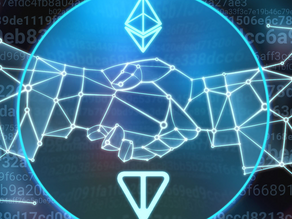 Telegram's Cryptocurrency To Be Compatible With Ethereum
