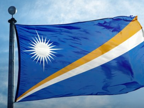Marshall Islands Issuing Own Cryptocurrency