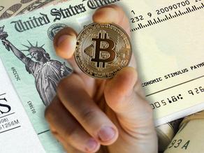 IRS identifies dozens of crypto cyber criminals