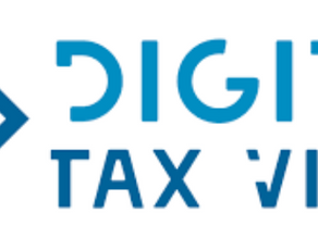 Breaking down the complex web of crypto and tax with Digital Tax View