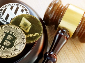 2019: the year of a crypto crackdown?