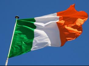 Coinbase Receives E-Money License From the Central Bank of Ireland