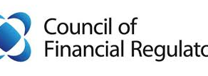 Council of Financial Regulators release Quarterly Statement considering stablecoins