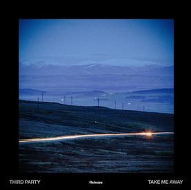 Third Party - Take Me Away (Stem Mix & Master)