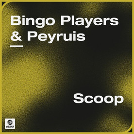 Bingo Players - Scoop (Stem Mix & Master)