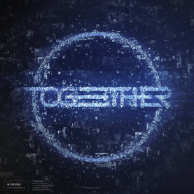 Third Party - Together (Stems & Stereos)