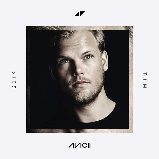 Avicii - Tim (Stems & Stereos)