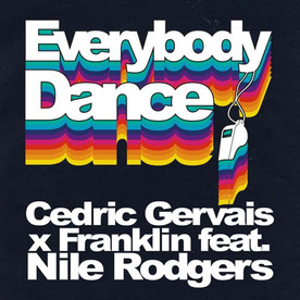 everybody dance cedric gervais.jpg