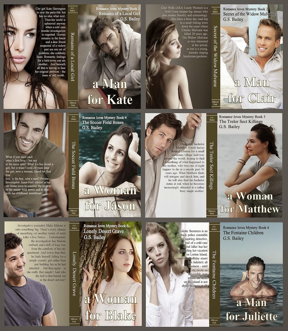 Romance loves Mystery promo.jpg