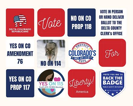 voteforliberty.png