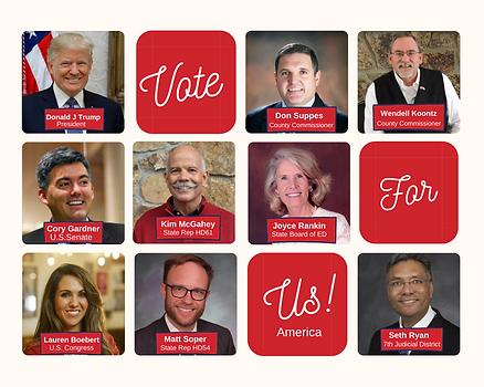voteforus.png