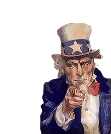 unclesam_edited_edited.png