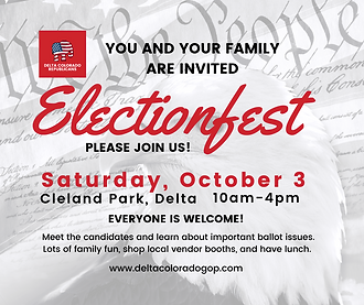 electionfest.png