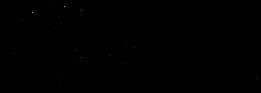 Cyan Photog Logo
