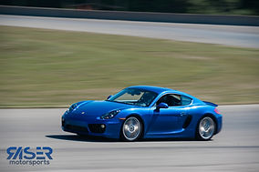 DDT Trackday June 2020 (34 of 185).jpg