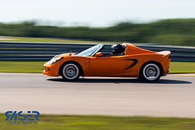 DDT Trackday  (41 of 177).jpg