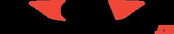 new_OTA_logo_2021.png
