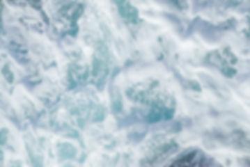 sea-foam-3369526.jpg