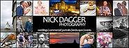 Nick Dagger Photography.jpg
