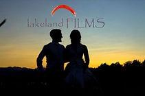 Lakeland Films.jpg