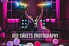 Red Sweets Photography.jpg