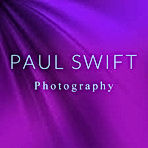 Bay Photograph DJ Andy Richardson