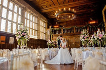 Hoghton Tower Weddings.jpg