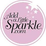 DJ Andy Richardson Add A Little Sparkle Lancashire