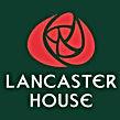 Lancaster House.jpg