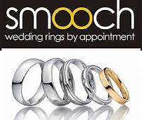 Andy Richardson Events & Wedding DJ