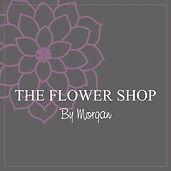 The Flower Shop by Morgan & DJ Andy Richardson