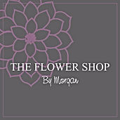 The Flower Shop by Morgan & DJ Andy Richardson