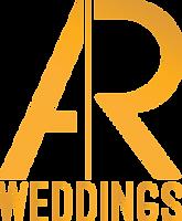 AR_weddings01.png