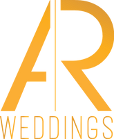 This is the logo for Dj Andy Richardson. Who is a professional Wedding DJ. He's been providing mobile discos across Lancashire, Cumbria, and Cheshire. Also recognised and recommended by many of the North West's leading venues. Renowned for his eye for detail, decades of experience, and expertise in providing the best in wedding entertainment.