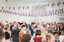 The Storey Lancaster wedding.jpg