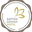 Barton Grange Hotel.jpg