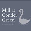 The Mill at Condor Green.png