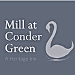 The Mill at Condor Green.png
