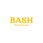 BASH.png