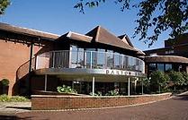 Barton Grange Hotel DJ Andy Richardson