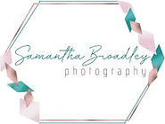 Samantha Broardley Photography.jpg
